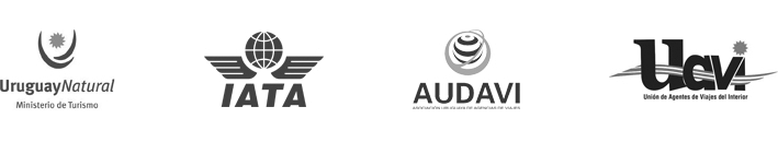 Logos-foot