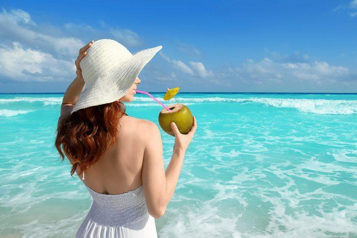 Cancún – 1 de julio