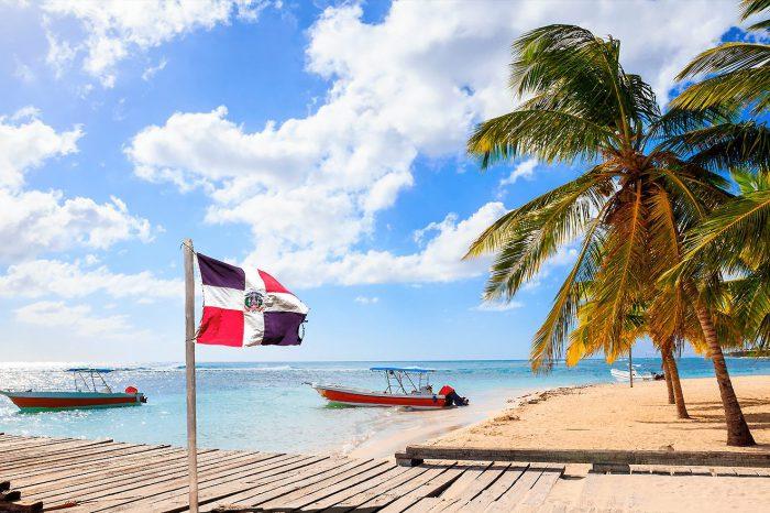 Punta Cana – 17 de octubre (Familiar)