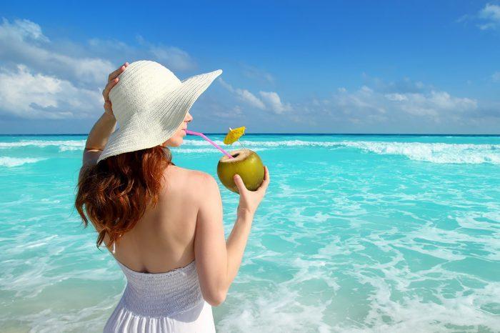 Promo: Cancún – Mayo a junio 2021