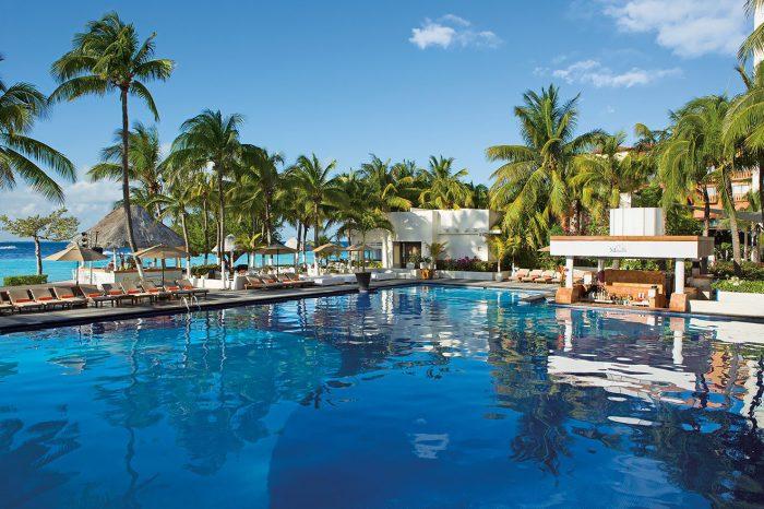 Cancún – Baja temporada 2021