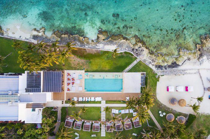 Cancún – Mayo 2021