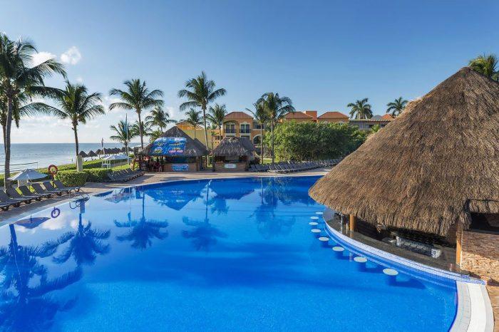 Riviera Maya – Enero a abril 2021