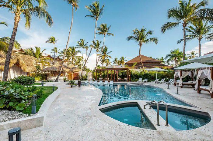 Promo: Punta Cana – Mayo a junio 2021