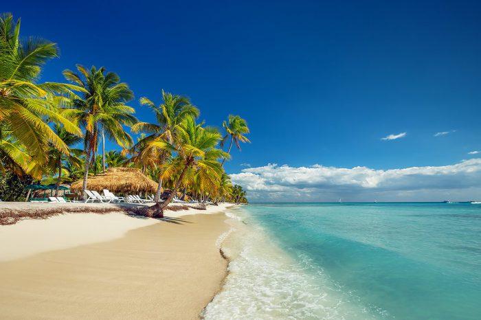 Punta Cana – Abril a diciembre 2021