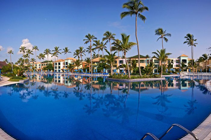 Punta Cana – Enero 2021