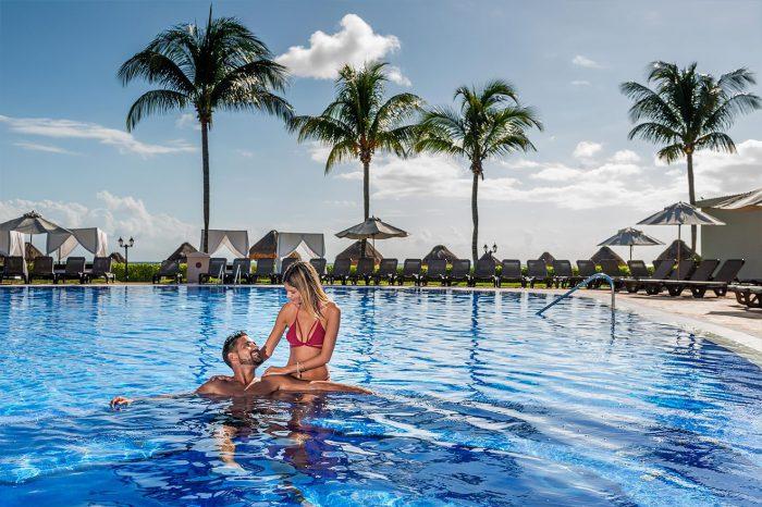 Riviera Maya – Agosto a octubre 2021