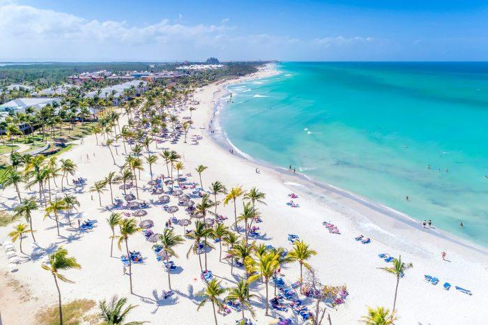 Cuba: Lo hermoso de La Habana, Viñales y el balneario de Varadero