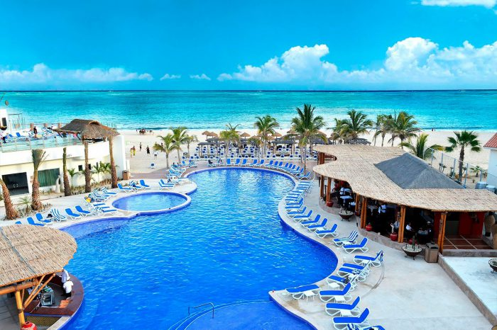 Los Cabos – Marzo a octubre 2021