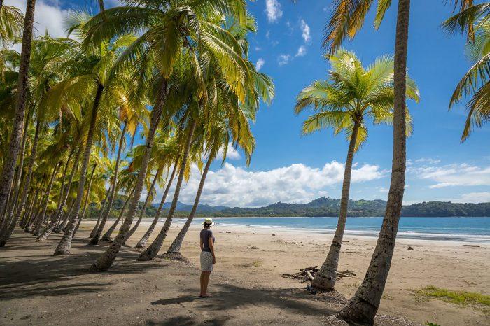 Yoga en Costa Rica; una experiencia de bienestar