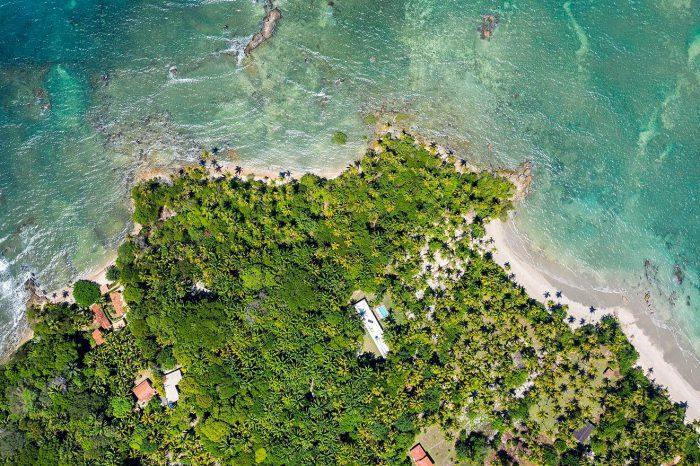 Salvador de Bahía & Boipeba – Marzo a diciembre 2021