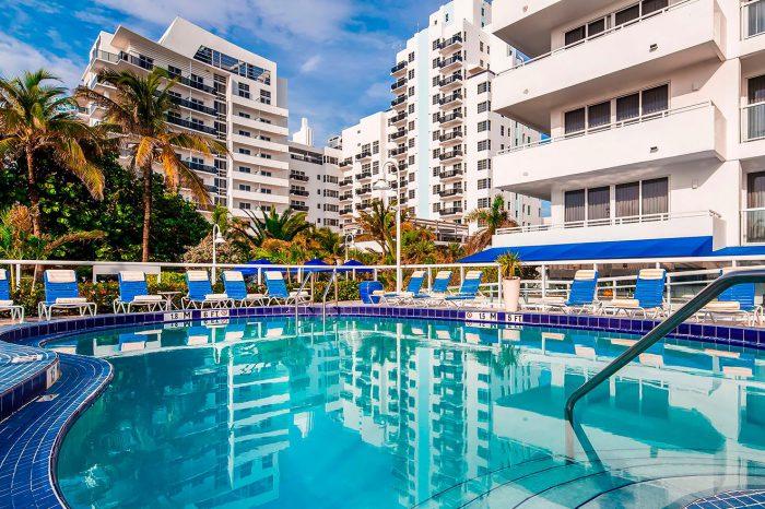 Miami – Agosto 2021