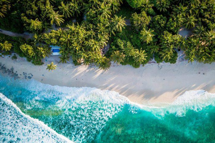 Maldivas – Mayo a octubre 2021