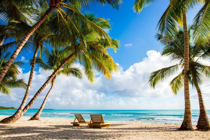 Punta Cana – Febrero a marzo 2022