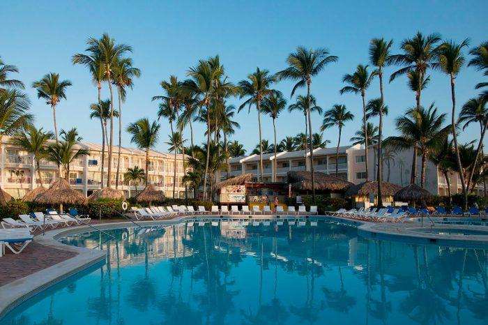 Punta Cana – Febrero 2022
