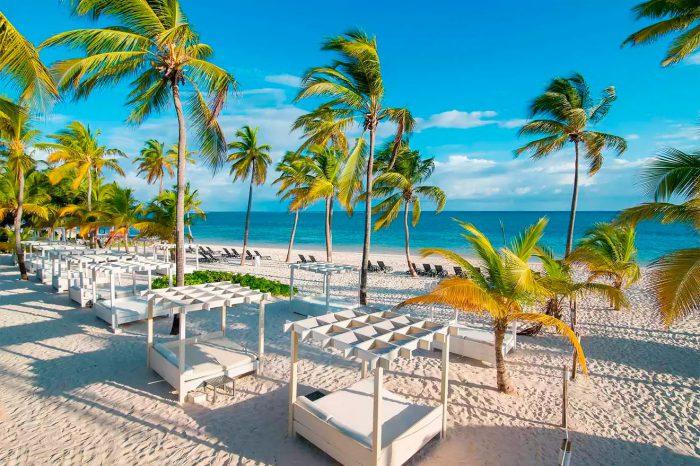 Punta Cana – Enero 2022