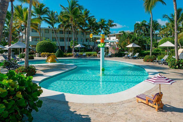 Promo familiar: Punta Cana – Enero 2022