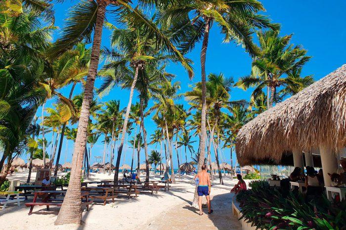 Promo Familiar: Punta Cana – Mayo a junio 2022