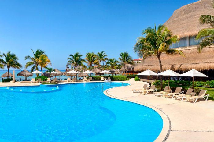 Riviera Maya – Mayo a junio 2022