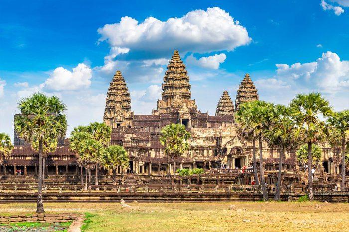 Vietnam & Camboya – Agosto 2021 a abril 2022