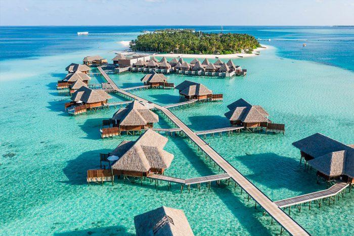 Maldivas – Febrero 2022