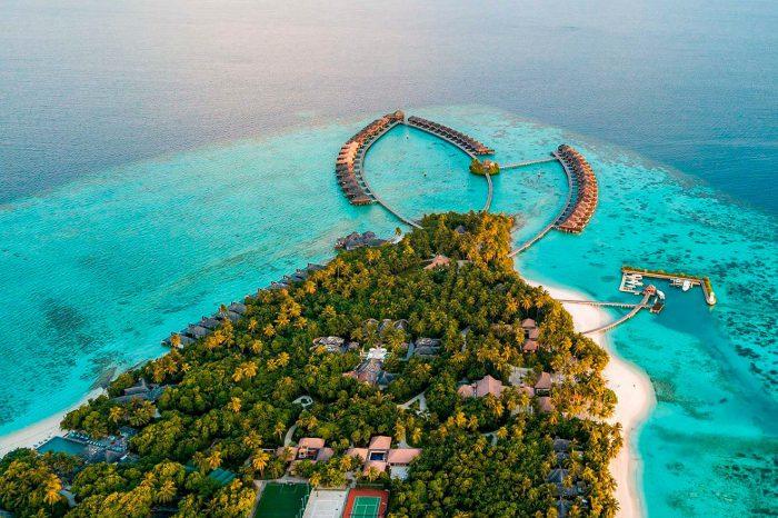 Maldivas – Mayo 2022