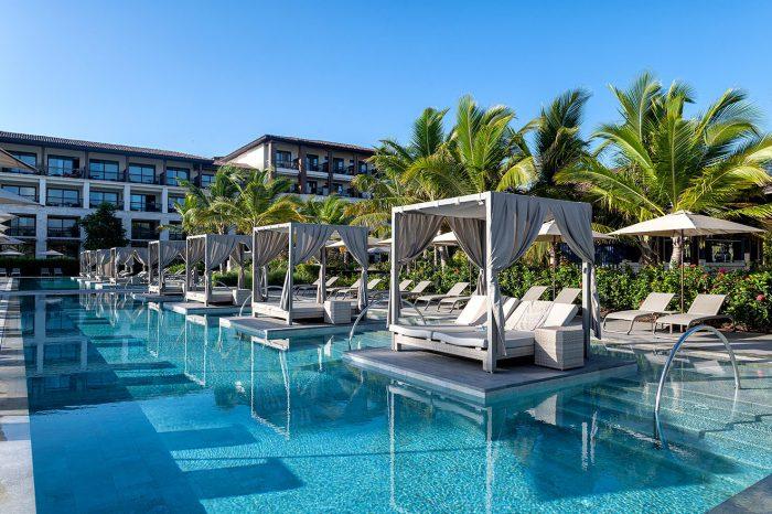 Punta Cana: Lopesan Costa Bávaro – Setiembre a octubre 2022