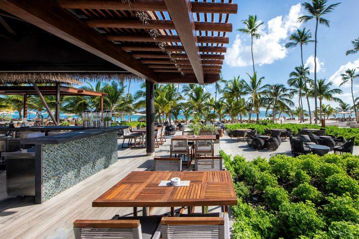 Punta Cana: Lopesan Costa Bávaro – Enero a abril 2022