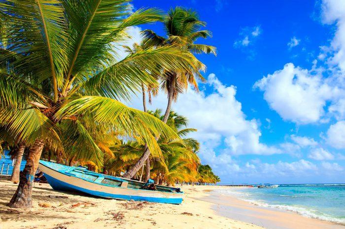 Punta Cana: Bahía Príncipe – Mayo a junio 2022