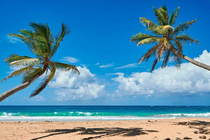 Punta Cana – 17 de octubre (Vista Sol)