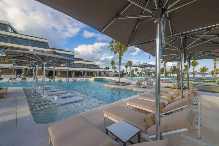 Playa Mujeres (sólo adultos) – Enero a abril 2021