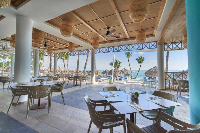 Punta Cana – Febrero a agosto 2021