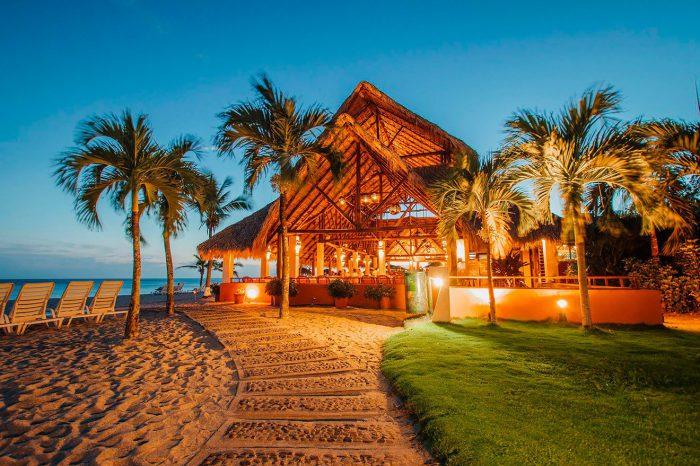 Playa Blanca – Febrero a octubre 2021