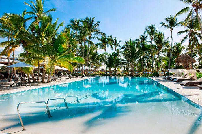 Riviera Maya – Enero a marzo 2021