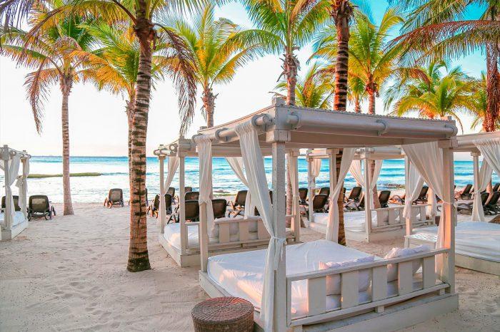 Playa del Carmen – Agosto 2021