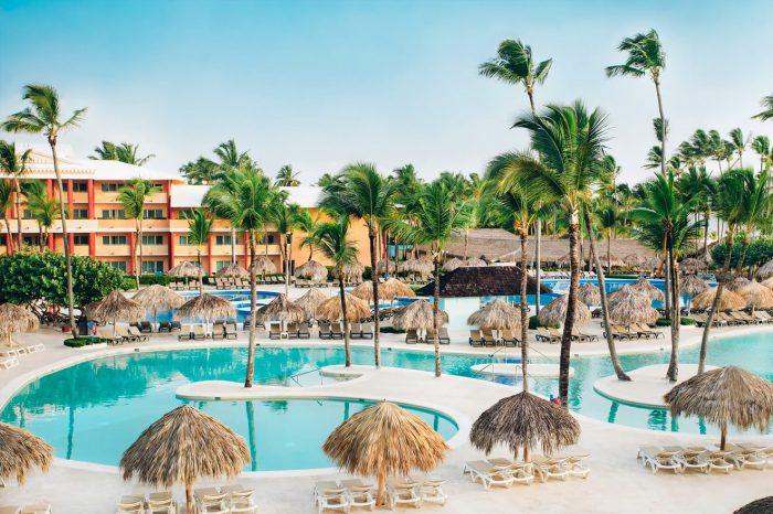 Punta Cana – Noviembre 2021