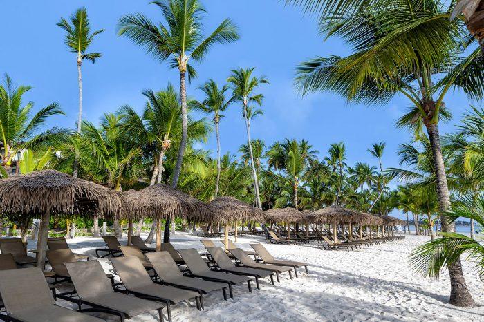 Punta Cana: Lopesan Costa Bávaro (familiar) – Mayo a junio 2022