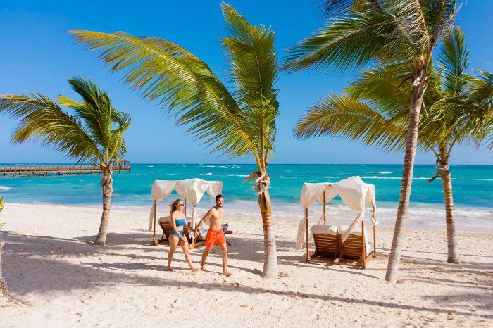 Promo flash: Punta Cana – Marzo 2022